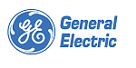 General Electric Logo Image