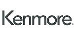 Sears Kenmore Logo Image