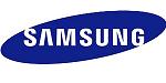 Samsung Logo Image